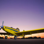 Air Tractor photo contest